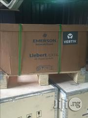 Liebert-emerson 6kva UPS | Computer Hardware for sale in Lagos State, Ikeja