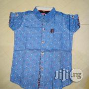 Indian Shirts | Children's Clothing for sale in Lagos State, Lagos Island