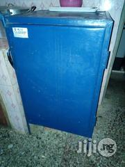 Local Oven for Sale | Industrial Ovens for sale in Edo State, Ovia North East
