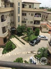 2nos Of 2bedroom Flat Pent House | Houses & Apartments For Sale for sale in Lagos State, Ikeja