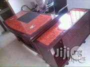 High Quality Executive Office Table 1.6metere | Furniture for sale in Lagos State, Lagos Island