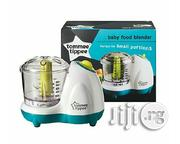 Tommee Tippee Explora Baby Food Blender | Kitchen Appliances for sale in Lagos State, Ikeja