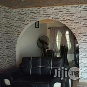 Wallpaper/Wallpanel/Window Blinds | Home Accessories for sale in Lagos State, Lekki Phase 2