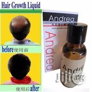 Andrea Scalp Treatment And Hair Growth | Hair Beauty for sale in Lagos State, Alimosho