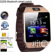 Smart Watch Phone | Smart Watches & Trackers for sale in Ebonyi State, Onicha