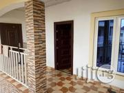 New and Lovely Modern Self-Contained in Owerri City for Rent   Houses & Apartments For Rent for sale in Imo State, Owerri