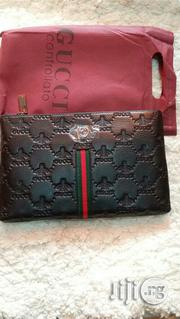 Gucci Pause Original | Bags for sale in Lagos State, Surulere