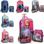 3D Children School Bags | Babies & Kids Accessories for sale in Lagos State, Ikeja