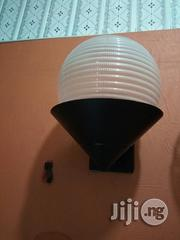 Fence Light | Home Accessories for sale in Lagos State, Egbe Idimu