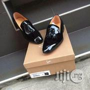 Seletty Italian Shoe | Shoes for sale in Lagos State, Lagos Island