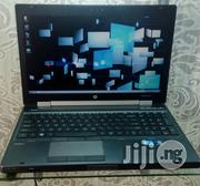 US/UK Elitebook 8560w 15.6inches 720Gb Corei7 8Gb Ram | Computer Accessories  for sale in Lagos State, Ikeja