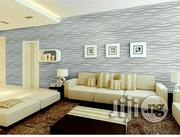 3D Wall Panels | Home Accessories for sale in Abuja (FCT) State, Kubwa
