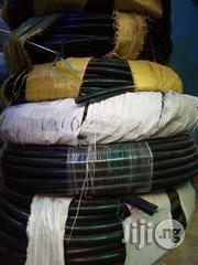 Armourd Cable | Electrical Equipment for sale in Lagos State, Ikeja