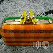 2wks Ankara Bags,Shoes & Accessories Training | Classes & Courses for sale in Lagos State, Alimosho
