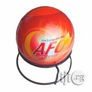 AFO Automatic Fire Extinguisher Ball   Safety Equipment for sale in Lagos State, Isolo