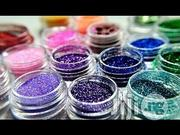 Pigmented Glitter Powder | Makeup for sale in Lagos State