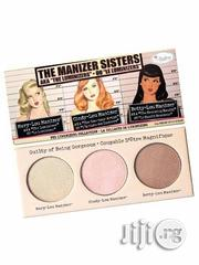 Glow Kit 'The Luminizers'   Makeup for sale in Lagos State, Lagos Mainland