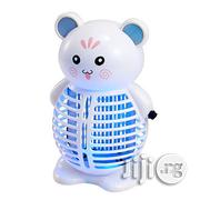 LED Mosquito Killer Lamp Teddy | Home Accessories for sale in Lagos State, Ikeja