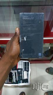 New Samsung Galaxy S7 32 GB Gold | Mobile Phones for sale in Edo State, Orhionmwon