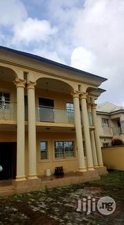 7 Bedroom Mansion For Sale | Houses & Apartments For Sale for sale in Lagos State, Lekki Phase 2
