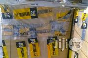Brand New 22kva Mantrac Caterpiller Generator   Electrical Equipments for sale in Lagos State, Lagos Mainland