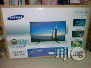 Samsung Smart TV 65 Inchs | TV & DVD Equipment for sale in Lagos State, Ojo