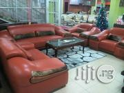 Super Executive Royal Settee | Furniture for sale in Abuja (FCT) State, Wuse