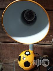Reading Lamp | Home Accessories for sale in Lagos State, Ikeja