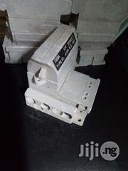 U.K Cutout Fuse With Neutral Link | Home Appliances for sale in Lagos State, Ikeja