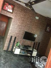 Wall Papers - 3D Wall Papers | 3D Floor Design | Ordinary Wall Paper | Home Accessories for sale in Lagos State, Surulere