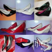 Lovely Shoes | Shoes for sale in Lagos State, Mushin