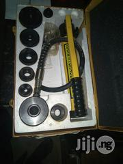 Hyradric Hole Punch | Restaurant & Catering Equipment for sale in Abuja (FCT) State, Kaura