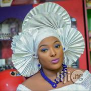 Learn Gele Of All Type And Tribes With Token | Classes & Courses for sale in Lagos State, Amuwo-Odofin