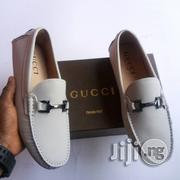 Gucci Loafers Shoes | Shoes for sale in Lagos State, Ikoyi