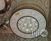 Crystal Chandalier | Home Accessories for sale in Lagos State, Ikeja