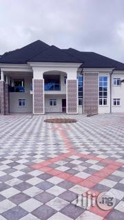 Aluminium Windows With Good Finishing   Building & Trades Services for sale in Rivers State, Port-Harcourt