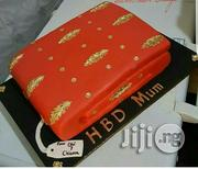 Wrapper Cake For Classy Women | Wedding Venues & Services for sale in Abuja (FCT) State, Gwarinpa