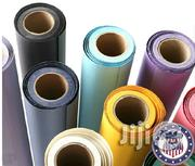 Seamless Paper Photo Background | Stationery for sale in Lagos State, Lagos Island