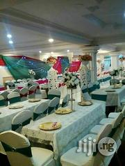 Hall Event Decoration | Party, Catering & Event Services for sale in Lagos State, Isolo