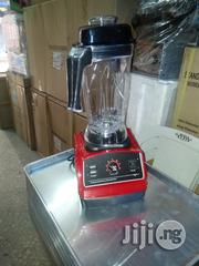 Multi Purpose Commercial Blender | Restaurant & Catering Equipment for sale in Lagos State, Ikeja