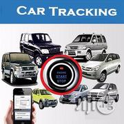Vehicle Tracking And Installation | Vehicle Parts & Accessories for sale in Imo State, Owerri West