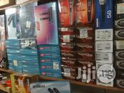 Wire And Wireless Microphone | Audio & Music Equipment for sale in Lagos State, Ikorodu