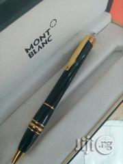Montblanck Pen | Stationery for sale in Lagos State, Surulere