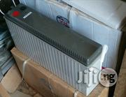Vil 150ah 12v Battery | Electrical Equipments for sale in Lagos State, Lagos Mainland
