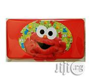 Sesame Street Wipes Travel Case | Baby & Child Care for sale in Lagos State, Ikeja