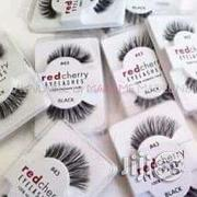 Eye Lashes | Makeup for sale in Lagos State, Ikeja