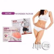 Mymi 8 Weeks Perfect Slimming Wonder Patch MOQ=10 | Tools & Accessories for sale in Lagos State, Lagos Mainland