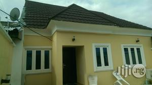 Newly Built 2 Bedroom Flat With A Fitted Kitchen