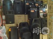 Wireless Megaphone | Audio & Music Equipment for sale in Lagos State, Ikorodu