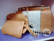 Lovely Susen Ladies Handbags | Bags for sale in Lagos State, Mushin